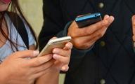 Pháp phê chuẩn luật cấm điện thoại trong trường tiểu học, cấp 2