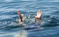 Hai học sinh lớp 1 chết đuối khi tắm suối ở Nghệ An