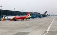 Nhà đầu tư ngoại được nắm 49% cổ phần của hãng hàng không nội