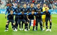 Pháp vô địch World Cup: Đồng tiền đắt đã được xắt ra miếng