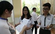 TP.HCM sẽ giảm dần số học sinh vào học lớp 10 công lập