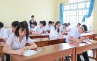 Ôn thi môn văn: Kỹ năng làm bài và những sai sót cần tránh