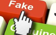Học sinh Mỹ được dạy phân biệt tin thật - giả