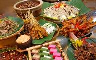 40 món ngon bạn nên thử khi sang Malaysia chơi (phần 2)
