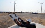 Nhiều dự án điện sạch vẫn còn nằm trên... giấy