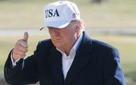 Phe thân cận ra sức bảo vệ 'thiên tài chính trị' Trump