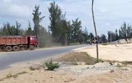 Phú Yên mất sổ họp vụ cho phá rừng làm dự án