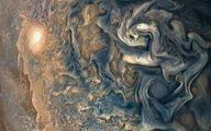 Mê mẩn ảnh sao Mộc đẹp như tranh
