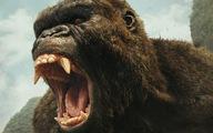 Đề cử sự kiện văn hóa tiêu biểu: 'Kong' gây tranh cãi