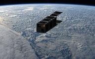 Pháp phóng vệ tinh thám hiểm hệ hành tinh bí ẩn