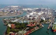 Vụ ăn cắp dầu triệu đô ở Singapore: Thêm 1 người Việt bị truy tố