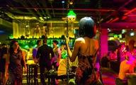 Khám phá hết Bangkok trong 24 giờ (phần 2)