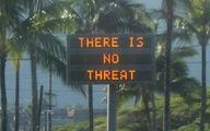 Vì sao cảnh báo tấn công bị phát nhầm ở Hawaii?