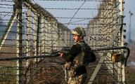 Pakistan tố Ấn Độ hơn 2.000 lần vi phạm thỏa thuận ngừng bắn