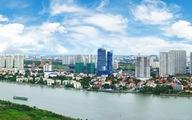 Dự án Q2 THAO DIEN - Làn gió mới tinh khôi tại Thảo Điền