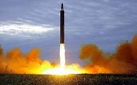 Truyền hình Nhật báo động nhầm bị Triều Tiên tấn công tên lửa