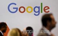 Google phát triển mạnh mảng dịch vụ điện toán đám mây