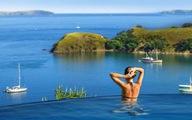 10 trải nghiệm miễn phí ở Auckland (phần 2)