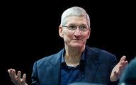 Apple mang hàng trăm tỉ USD về nước