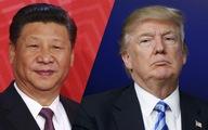 Báo Trung Quốc 'ghẹo' Mỹ vụ chính phủ đóng cửa