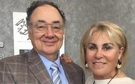 Vợ chồng tỉ phú Canada bị nhiều đối tượng sát hại