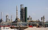 Đại gia Thái muốn mua trọn Hóa dầu Long Sơn 5,4 tỉ USD