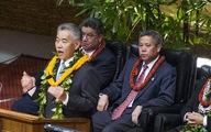 Thống đốc Hawaii chậm cải chính cảnh báo tên lửa vì quên… mật khẩu Twitter