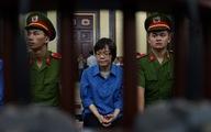 Triệu tập lãnh đạo VietinBank TP.HCM đến phiên xử Huyền Như