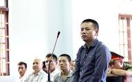 Tử hình ông Đặng Văn Hiến: Khoảng cách nào giữa pháp lý và đạo lý?
