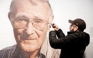 Nhà sáng lập hãng đồ nội thất IKEA qua đời ở tuổi 91