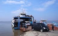 Hải Phòng lại cho ôtô trên 12 chỗ đi phà Gót ra đảo Cát Bà