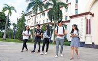 Đại học Tân Tạo:  Đại học Hoa Kỳ trên đất Việt