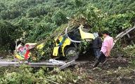 Mời thân nhân sinh viên gặp nạn trên đèo Hải Vân ra Đà Nẵng