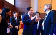 Chính phủ sẽ trình Bộ Chính trị nghị quyết thu hút đầu tư nước ngoài