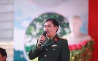 Toàn cảnh chỉ tiêu tuyển sinh vào các trường quân đội năm 2019