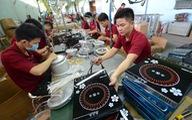 """Doanh nghiệp tư nhân Việt Nam """"chậm lớn và khó lớn"""""""