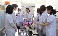 Nhà khoa học nữ bị vác gậy đuổi, trèo tường... khi làm nghiên cứu môi trường