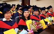 Đào tạo tiến sĩ quốc tế miễn 100% học phí