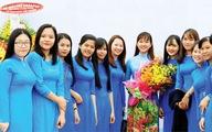 Đại học Gia Định - nơi phát triển tài năng