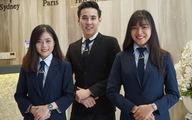 Trường cao đẳng nghề Du lịch Sài Gòn: Du lịch - một nghề đầy ắp sự trải nghiệm