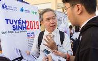 Cơ hội cho thí sinh không sử dụng kết quả thi THPT quốc gia
