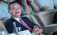 Tỉ phú Jack Ma khuyên giới trẻ 'vắt kiệt sức mà làm'