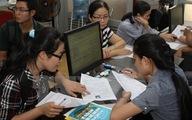 Chậm nhất ngày 25/4 hoàn thành nhập hồ sơ đăng ký dự thi THPT quốc gia