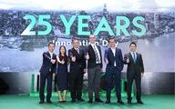 Schneider Electric chào mừng 25 năm tại Việt Nam
