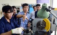 Chuyên gia cao cấp ILO khuyên gì bạn trẻ chuyện chọn nghề, học nghề?