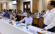 ĐH Quốc gia TP.HCM sẽ đào tạo liên ngành, xuyên ngành