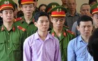 Bác sĩ Hoàng Công Lương xin được hưởng án treo