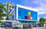 Đại học thành phố biển: Ước mơ và sáng tạo