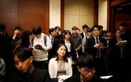 Hàn Quốc 'xuất khẩu' lao động sang... Việt Nam