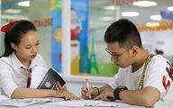 UEF 'hút' thí sinh trong ngày đầu nhận hồ sơ xét tuyển học bạ